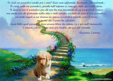 messaggi di consolazione frasi consolazione lutto gz03 187 regardsdefemmes