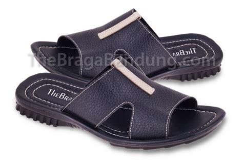 Sandal Wanita Widges Wanita 1 jual sepatu grosir dan eceran sandal pria