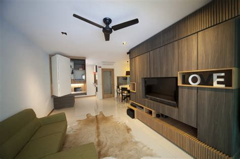 interior design apartment singapore singapore interior design home interior renovation