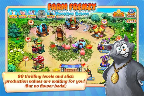 download game farm frenzy 1 mod apk farm frenzy hurricane season apk v1 4 full apkmodx