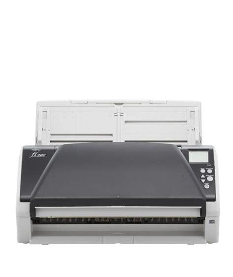 Fujitsu Scanner Fi 7480 fujitsu fi 7480 compact and versatile a3 document scanner duplex 80 ppm spigraph