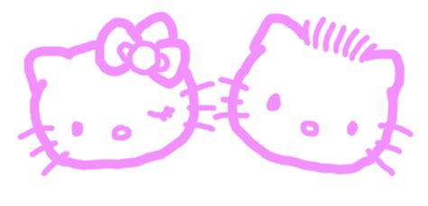 hello kitty tumblr themes hello kitty lovers