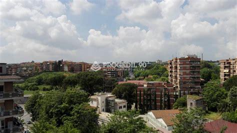 appartamenti nuovi roma nuovi appartamenti e ville roma ovest progedil 90