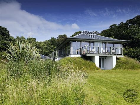 house designs scotland timber frame house designs scotland home design and style
