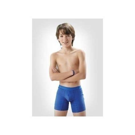 adolescentes hombres sin boxer boxer de ni 241 os a precios de locura talla 4 a la 14 bs 6