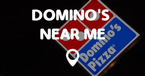 domino pizza locations map of dominos locations dominos printable menu elsavadorla