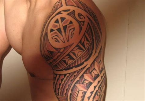 filipino sleeve tattoo designs 30 tremendous tattoos creativefan