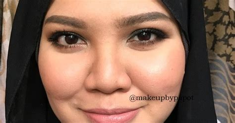 Makeup Q A by Makeupbypapot Q A Skincare Makeup Basics Where To
