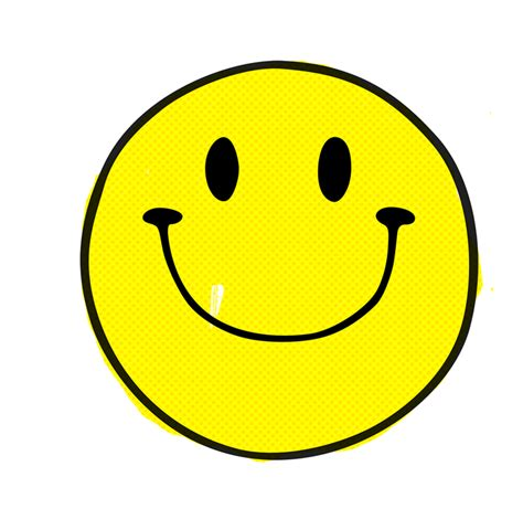 house of smiles house of smiles 28 images building emotion happy home house smile smiley icon icon