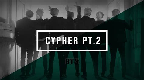 download mp3 bts cypher pt 2 lyrics audio bts 방탄소년단 cypher pt 2 triptych english