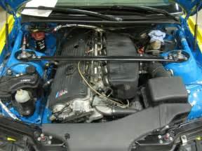Bmw M3 Engine For Sale Turner Motorsport Bmw E46 M3 Racer German Cars For Sale
