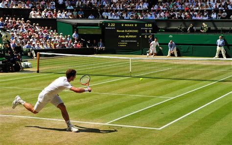 Sports L by How Brands Can Benefit From Tennis Sponsorship