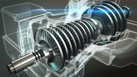 who manufactures maxwatt turbine manufacturers suppliers steam turbine