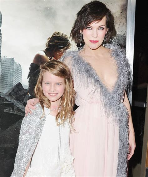 milla jovovich chris hemsworth 37 best rachel zoe fashion images on pinterest rachel