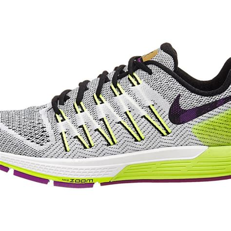 best running shoes for with flat best running shoes for flat complex autos post