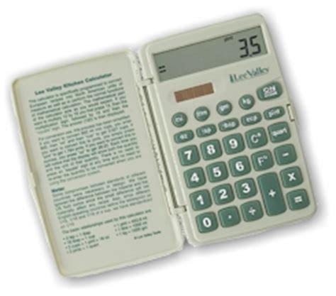 kitchen conversions calculator kitchen design photos