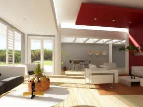 home interior painting ideas combinations 28 interior painting ideas tagged home interior