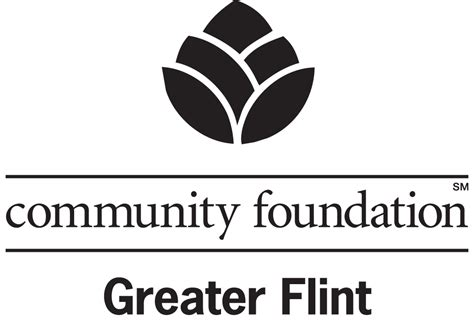 Community Invited To Um Flint by Flint Homecoming August 16 17 2017