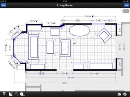 add furniture to floor plan surprising add furniture to floor plan contemporary best