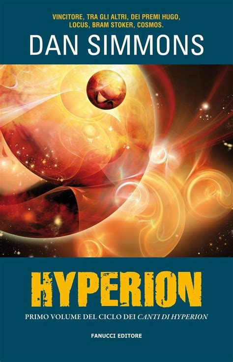 Pdf Hyperion Cantos Dan Simmons by 17 Best Ideas About Dan Simmons On Horror