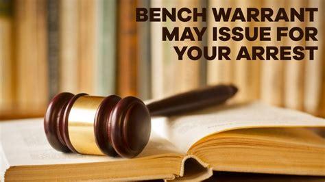 fta bench warrant fta bench warrant did you miss your atlanta municipal