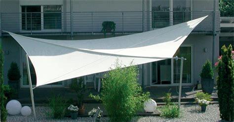 sonnensegel aufrollbar preise manuell aufrollbare sonnensegel bequem bedienbarer