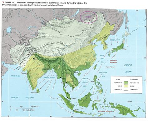 monsoon asia map course resources in map of monsoon asia roundtripticket me