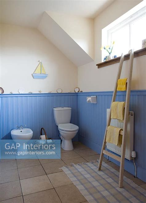 lighthouse themed bathroom the best 28 images of nautical themed bathroom sets
