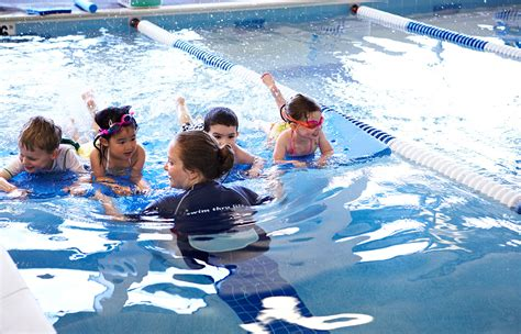 Let 2 Swim Malaysia Swimming Lesson And Life Saving | let 2 swim malaysia swimming lesson and life saving let s