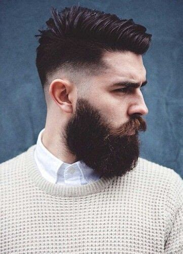 master cuts slaves hair 564 best images about haircuts on pinterest high fade