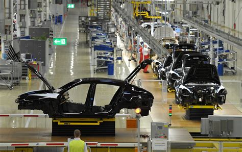 Porsche Job Leipzig by Opelaner Hoffen Auf Jobs In Leipzig Porsche Kann Sich Vor