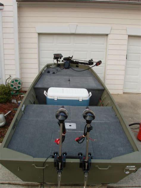 jon boat paint ideas 17 best ideas about jon boat on pinterest bass boat