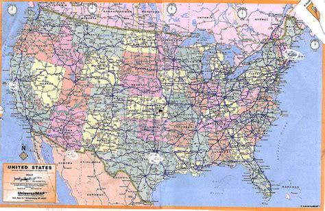 coordinates map map coordinates