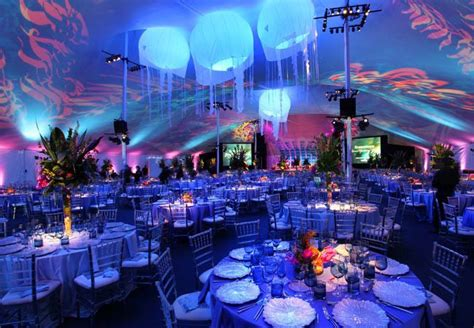 underwater themed events 473 best images about underwater under the sea party ideas