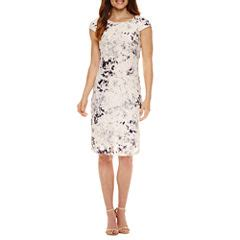 dresses for s dresses jcpenney
