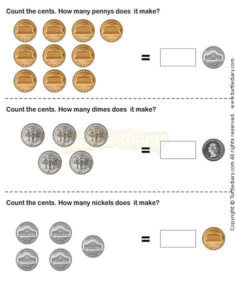 Money Worksheets For Kindergarten by Money 26 Math Worksheets Kindergarten Worksheets