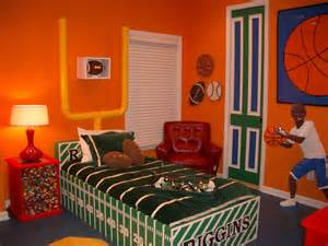 Sports Bedroom The Ultimate Lego Amp Sports Bedroom Design Dazzle