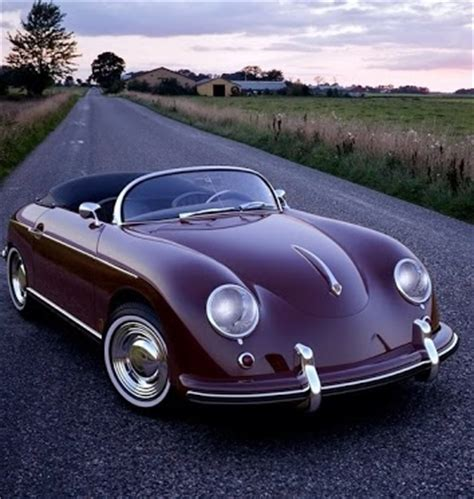 porsche bathtub bathtub porsche purple haze pinterest