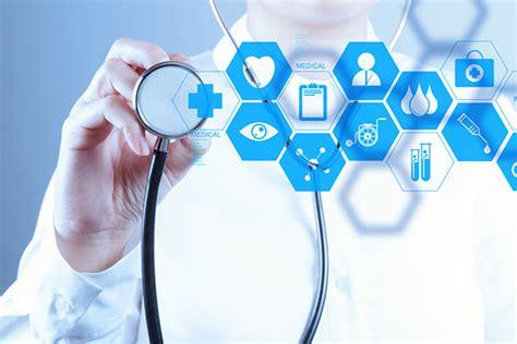health care healthcare digital india