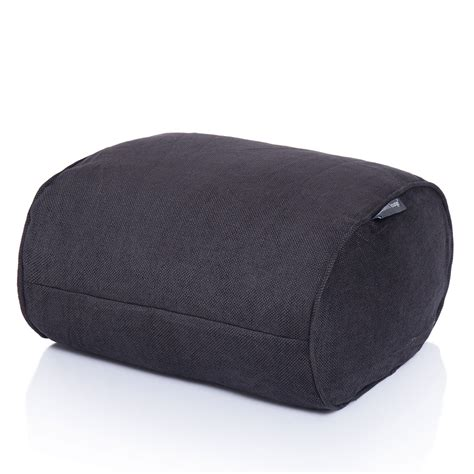 bean bag ottomans indoor bean bags ottoman bean bags black sapphire