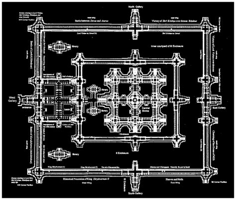 angkor wat floor plan angkor wat peace of angkor photography tours vacations in cambodia