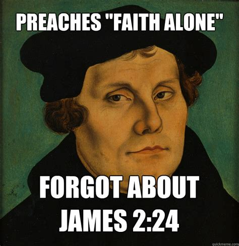 Martin Luther Memes - martin luther memes