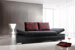mustering sofa fotostrecke sofa quot mr870 quot musterring bild 37