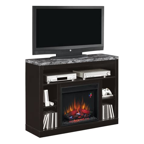electric fireplace media classic flame adams 23mm1824 x445 infrared electric