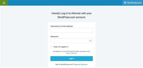 wordpress top bar plugin is akismet still the best spam plugin for wordpress