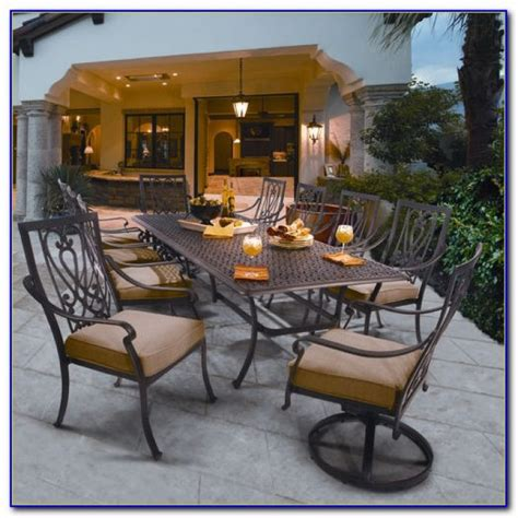 costco patio furniture covers furniture home design