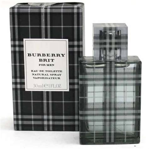 Burberry Gold Limited Edition Parfum Original Reject burberry perfume thailand discount designer perfumes