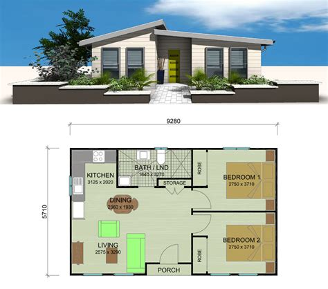 house plans with granny flat telopea granny flat designs plans 2 bedroom granny