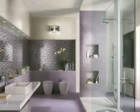 Charmant Carrelages Salles De Bains #3: Salle-de-bain-moderne.jpg