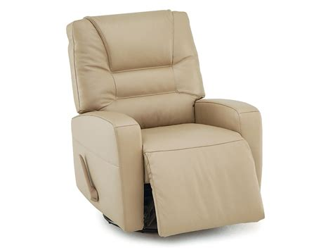 attractive recliners furniture rotating recliner chair recliner swivel chairs